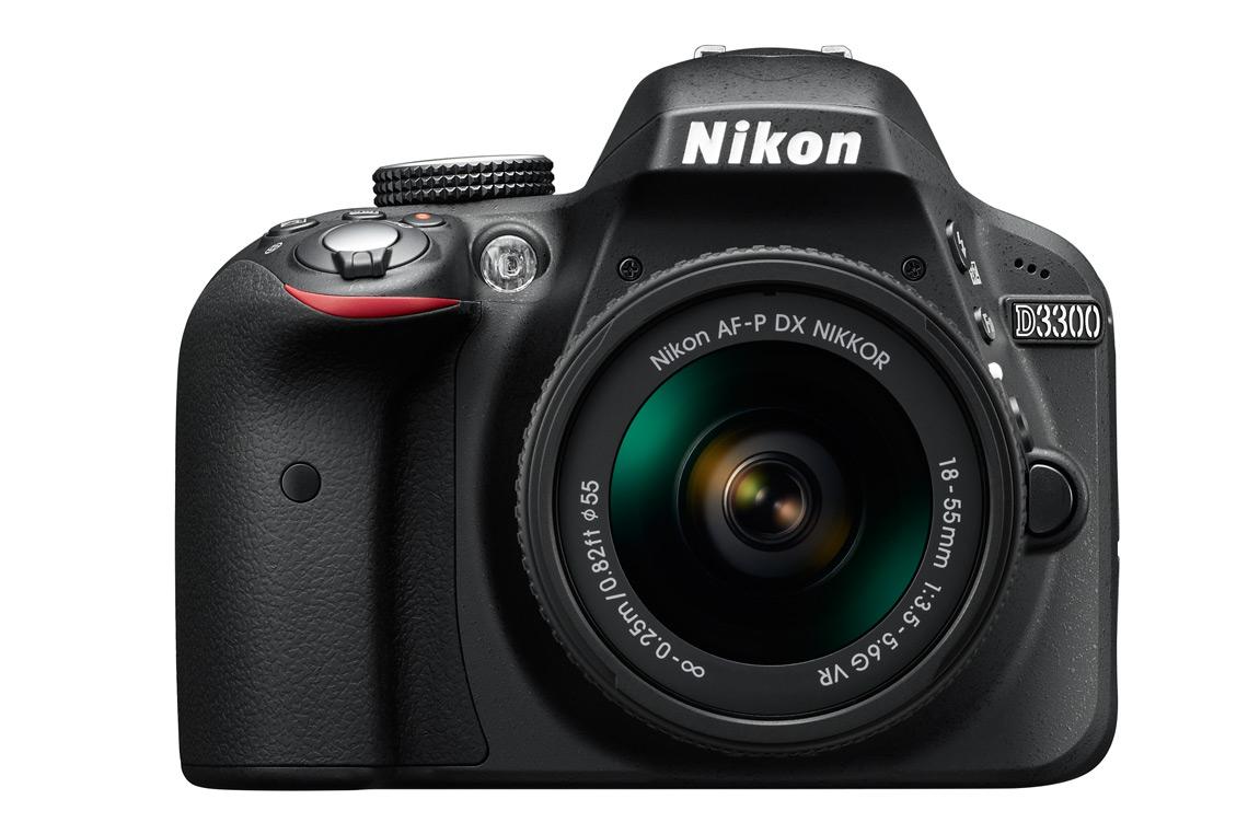 Nikon-DX-Format, entspricht dem Bildwinkel eines Objektivs mit ca. 1,5facher Brennweite beim FX-/Kleinbildformat